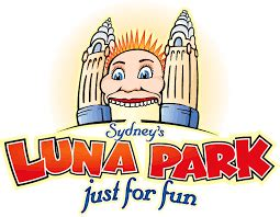 Luna Park Pittsburgh and Kennywood s Lost Kennywood